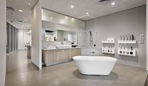 your selections centre dale alcock homes