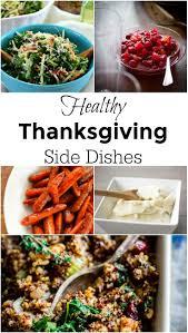 turkey themed thanksgiving snacks