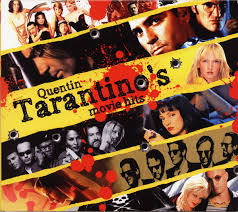 jungle film quentin tarantino various quentin tarantino s movie hits cd at discogs