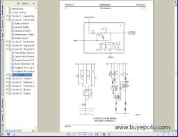 jcb 506c wiring diagram for forklifts jcb 506c hl u2022 sharedw org