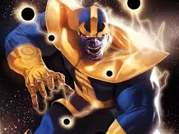 Sentry Vs Thanos Whowouldwin Who Would Win In A Fight Between Thanos And Apocalypse Quora