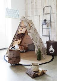 Tents For Kids Room by Best 25 Kids Tents Ideas On Pinterest Tent House For Kids Diy
