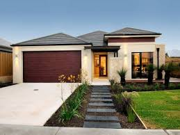 Home Design In New York Great Demand For Modern Landscape Designs In New York