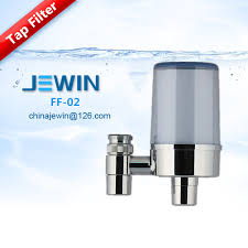 kitchen faucet with water filter faucet mounted water filter faucet mounted water filter suppliers