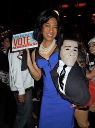 mitt romney halloween costume political parodies and topical costumes from west hollywood