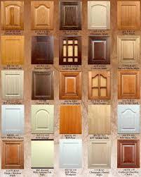 Different Styles Of Kitchen Cabinets Kitchen Design Kitchen Cabinets Design Cabinet Door Styles