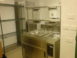 commercial kitchen design melbourne index of wp content uploads 2012 11