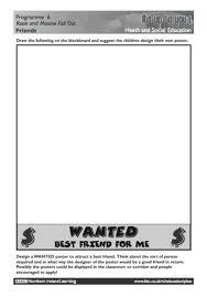 poster templates free exol gbabogados co