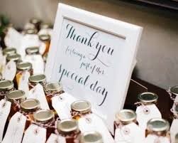 best wedding favors 7 best edible wedding favors that aren t almonds