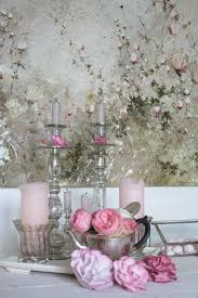 Shabby Chic Paintings by 69 Best Shabby Chic Inspired Images On Pinterest Altered Art