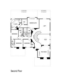 Pulte Homes Floor Plans Texas Design Incredible Beautiful House Plan Design Interior Pulte