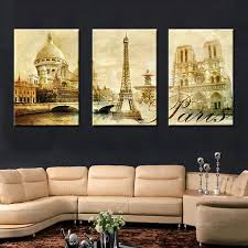 decorative painting folk art picture more detailed picture about