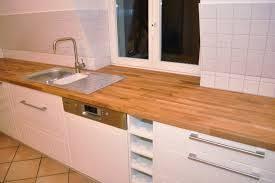 abschlussleiste küche designe ikea küche abschlussleiste haussdesignideen