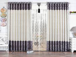 100 ideas pattern curtains on livingdesign us
