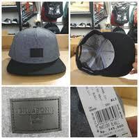 Jual Topi Billabong Original jual topi billabong original daftar harga topi billabong original