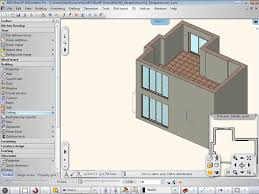 interior design interior design management software images home