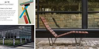 Interior Wood Design Design Culture Craft