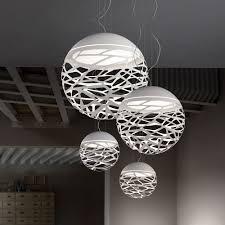 Modern Pendant Light Fixtures Modern Pendant Lighting Setting Modern Pendant Lighting