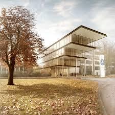 architektur visualisierungen dortmund innenstadt außerhalb des wallrings seite 12