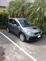 mitsubishi colt ralliart specs 2010 mitsubishi mivec ralliart 1 5 turbo colt for sale in lady
