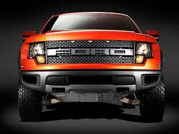 Ford Raptor Truck Specifications - ford f 150 raptor svt specs 2009 2010 2011 2012 2013