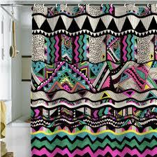 decor spotting a bright idea for your shower