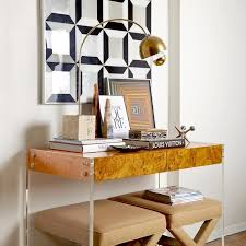 67 best small spaces images on pinterest jonathan adler small