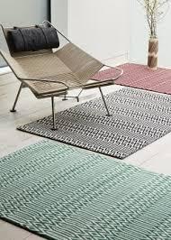 flatweave rugs and kelim rugs on sale free uk delivery