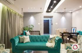 home interior design themes mumbai interior design with a mix of themes