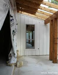 Sherwin Williams White Exterior Paint - a shoji white farmhouse shoji white white siding and white