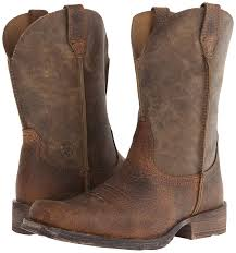 ariat s boots uk ariat mens 2317 cowboy boots amazon co uk shoes bags