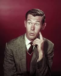 Clothes Like Johnny Was Carson Good At Drinking Dames And Being A D New York Post