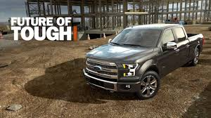 future ford f150 2015 ford f 150 u201cthe future of tough u201d on vimeo