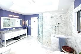 home remodel app bathroom remodeling app imposing bathroom designs bathrooms bathroom
