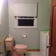 1 2 Bathroom Design Photos My 1 2 Bath Laundry Room Is A Mess Help