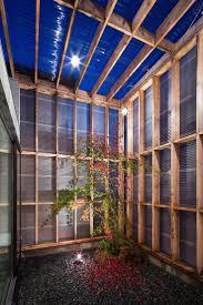 974 best corridor space outdoor design images on pinterest
