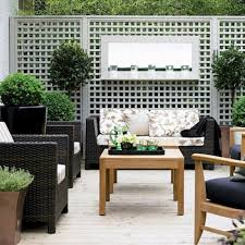 small gardens big ideas