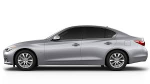 boston used cars lexus of watertown preowned prime infiniti of hanover is a infiniti dealer selling new and