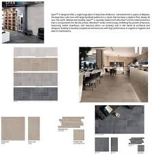 division 9 interior design porcelain tile architectural tile