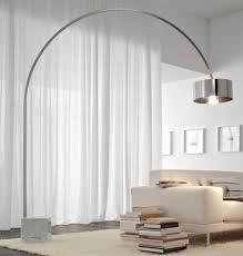 Antique Floor Lamps Bright Living Room Nuanced With Gorgeous Antique Floor Lamp Set