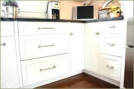 polished nickel cabinet pulls nickel cabinet pulls view full size polished nickel cabinet pulls