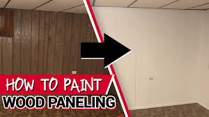 what is the best way to paint wood kitchen cabinets how to paint wood paneling ace hardware