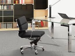 Best Desk by Tom Reviews The Best Desk Chairs For Home Offices Virtual S
