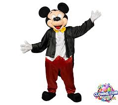 clown for birthday party nj mickey mouse character new york party character rental clowns