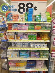 super savings how to get cheap but reliable pregnancy tests