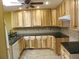 kitchen cabinets explore round kitchen mini kitchen and more full size of kitchen cabinets explore round kitchen mini kitchen and more mini kitchen sink