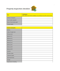 home inspection checklist okay that u0027s home inspection checklists