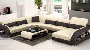 design wohnlandschaften design möbel bestellen wohnlandschaften kaufen gartenmöbel