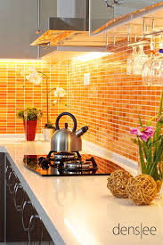orange kitchen ideas kitchen orange kitchen decor burnt walls decorating ideas