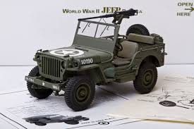 army jeep danbury mint world war ii army jeep with box and papers what u0027s